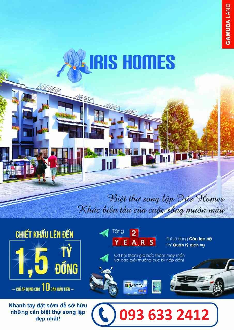 banner-iris-homes-gamuda-city