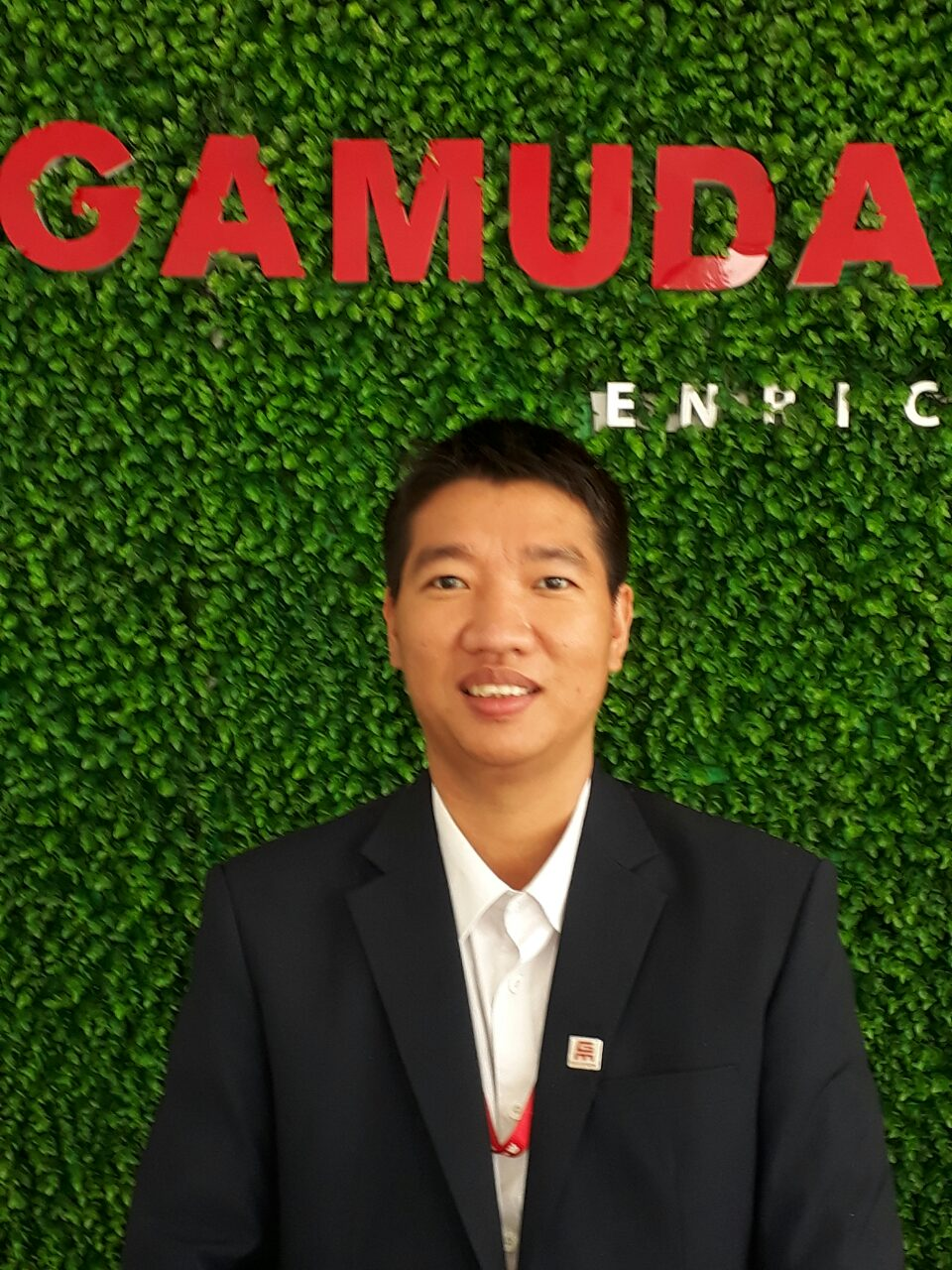 Avatar-gamuda-gardens